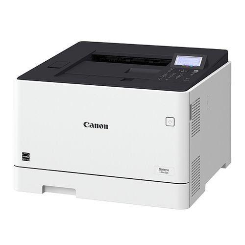 キャノン ページ/レーザープリンタ Satera LBP652C 1476C008 Satera