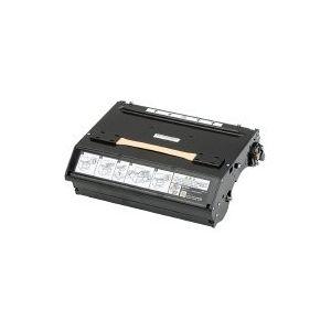 エプソン エプソン LP-V500用感光体ユニット LPCA4KUT3