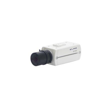 驚きの値段 エルモ社 箱型 エルモ社・HD-SDIカメラ 箱型・HD-SDIカメラ HDS-9100() HDS-9100(), イッシキチョウ:314aee8e --- blacktieclassic.com.au