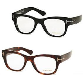 TOM FORD トムフォード FT5040 0B5 182 サングラス グラサン ユニセックス 眼鏡 メガネ 伊達メガネ おしゃれメガネ【送料無料】