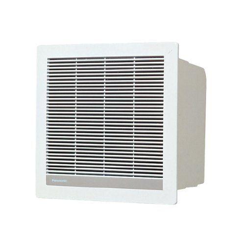 パナソニック 壁埋込形空調換気扇 FY-14ZTD-W(代引不可)