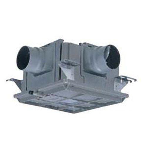 パナソニック 小口径換気システム・ FY-15KC6A(代引不可)