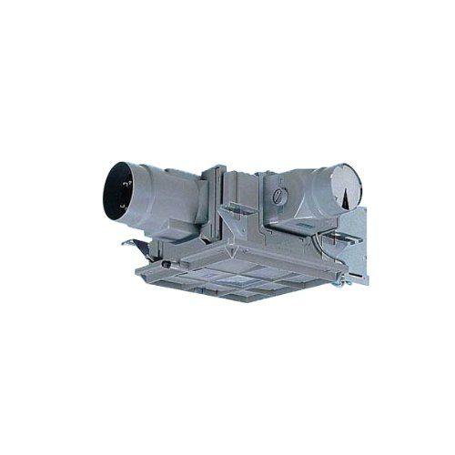パナソニック 小口径換気システム. FY-15KY6A(代引不可)