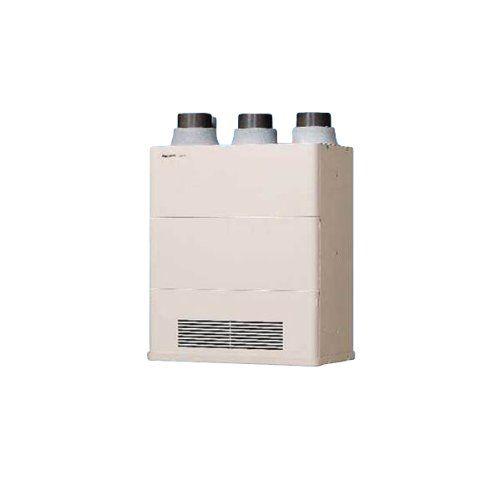 パナソニック 気調用 熱交換気ユニット FY-11KWH1A(代引不可)