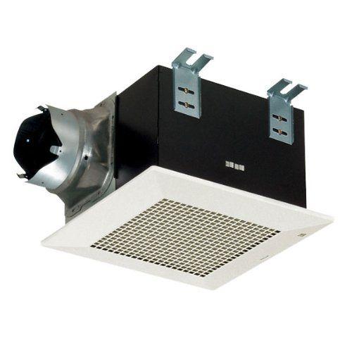 パナソニック 天井埋込形換気扇BL FY-32BK7HBL2(代引不可)