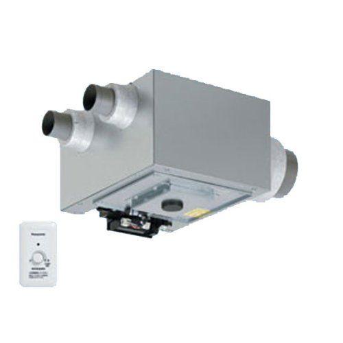 パナソニック 集中気調システム 2 FY-12KED1(代引不可)