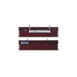 変換名人 DDR2 SODIMM変換 モデル着用&注目アイテム 代引き不可 お金を節約 DDR2-SO