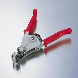 スーパーフラットケーブル専用皮むき工具LD-KKTFS エレコム(代引き不可)