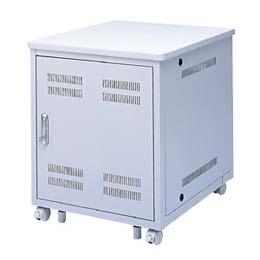 サーバーデスク(W600×D700)ED-CP6070 サンワサプライ(代引き不可)