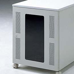 前扉(CP-026N用)CP-026N-1 サンワサプライ(代引き不可)
