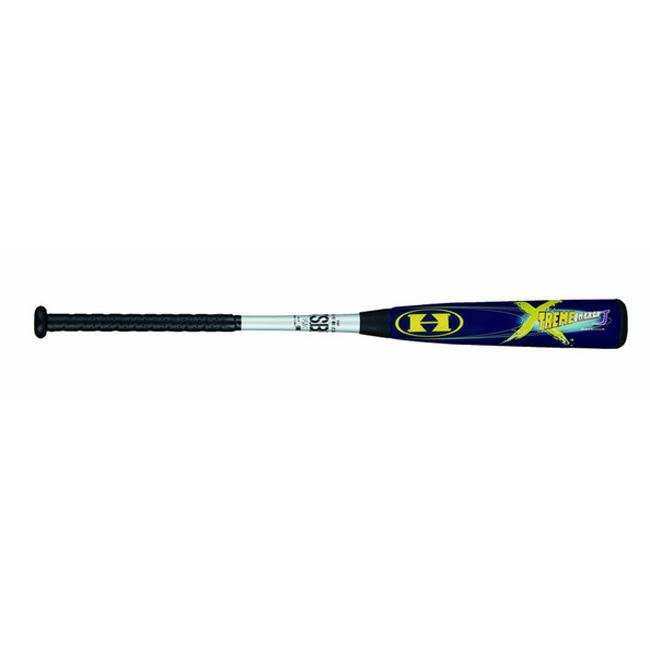 ハイゴールド 少年用 軟式 ウレタンバット 79cm UBT-0079 野球 HI-GOLD 野球用品【送料無料】
