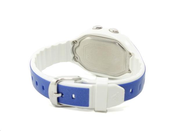 アディダス ADIDAS 腕時計 時計 ADP3117 ブルーvm80OnNw