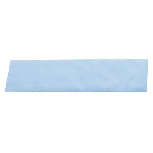 アルケア ライトスプリント・ 規格:2号 サイズ(幅×長さ):10.0×35.0 16862【送料無料】