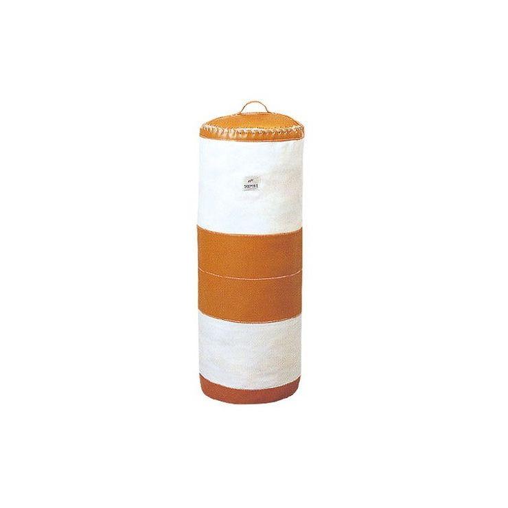 セプター(SCEPTRE) 【受注生産品】タックルバック 高さ135×直径40cm SP153【送料無料】