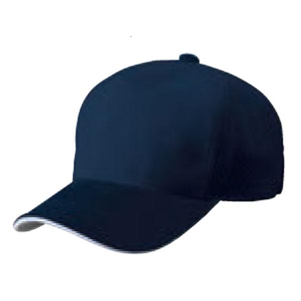 ZETT ゼット アメリカンバックメッシュベースボールキャップ 出色 BH167 野球 ベースボール カラー ネイビー JFREE アメリカンバックメッシュキャップ 18%OFF 2900 53~56cm サイズ