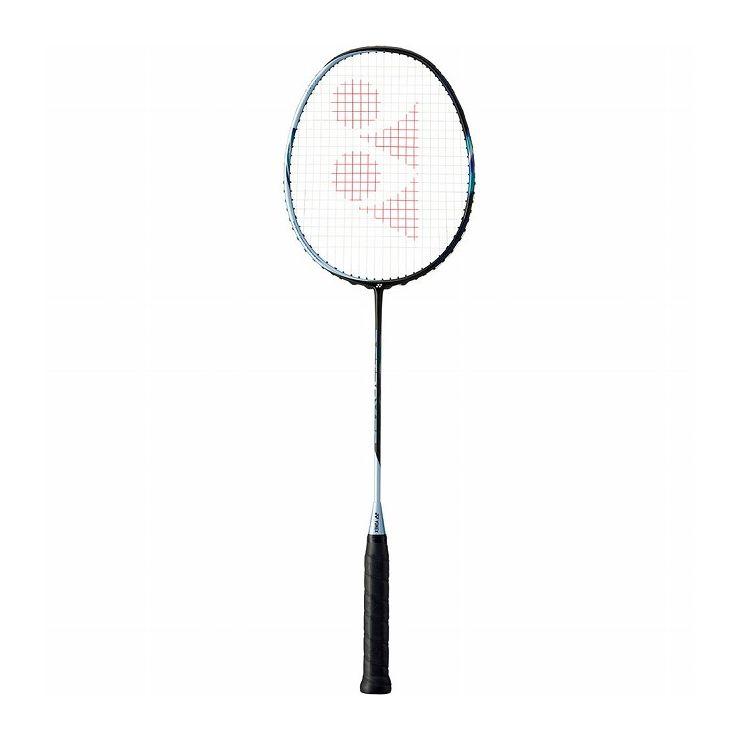 Yonex(ヨネックス) バドミントンラケット ASTROX 55(アストロクス 55) フレームのみ AX55 【カラー】ライトシルバー 【サイズ】5U6【送料無料】