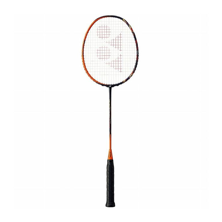 Yonex(ヨネックス) バドミントンラケット ASTROX 99(アストロックス 99) フレームのみ AX99 【カラー】サンシャインオレンジ 【サイズ】3U5【送料無料】
