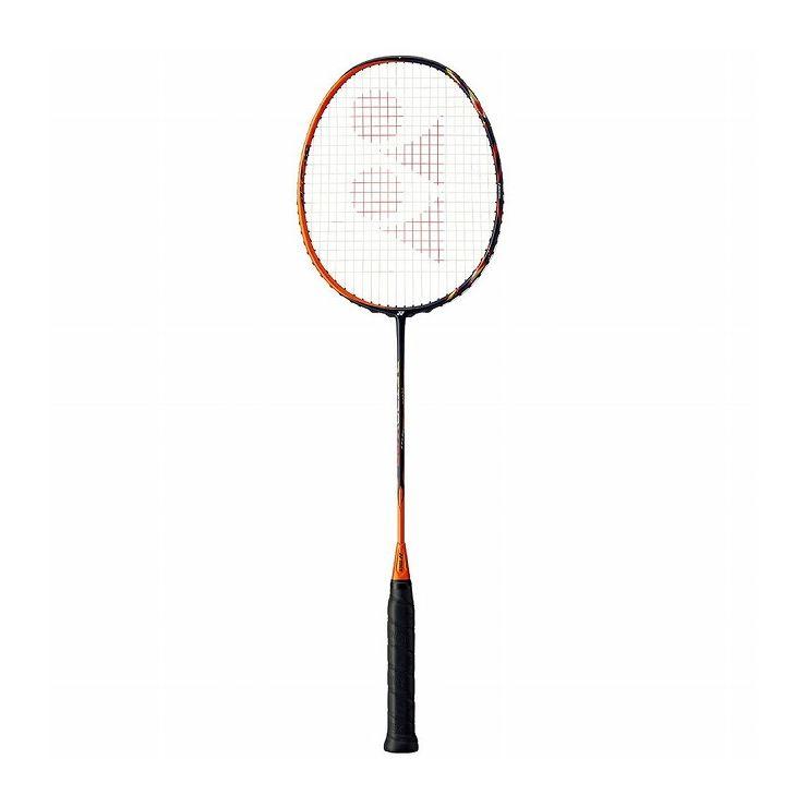 Yonex(ヨネックス) バドミントンラケット ASTROX 99(アストロックス 99) フレームのみ AX99 【カラー】サンシャインオレンジ 【サイズ】3U6【送料無料】