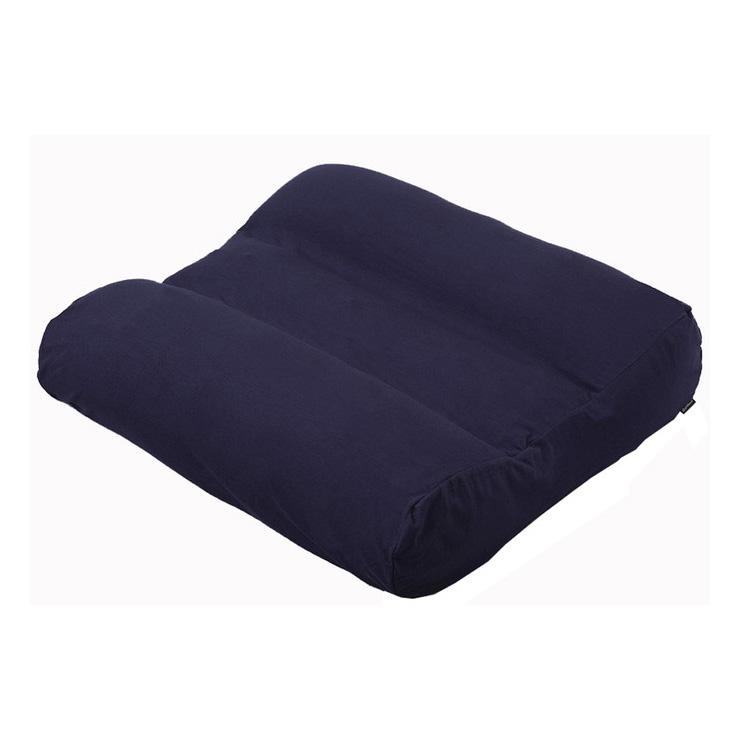 Phiten 星のやすらぎ 療法士フットピロー 足枕【送料無料】