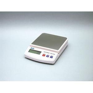 008201 電子てんびん SFE-2000