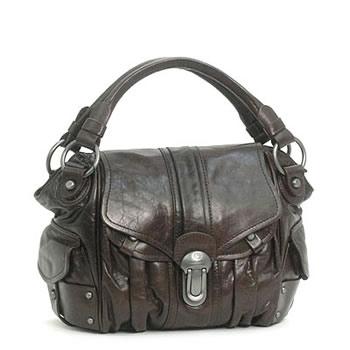 rikomendofuasshonkan  Francesco biasia FRANCESCO BIASIA bag A70403 ... 59a8b27561f20