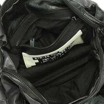 ディーゼル DIESEL 二つ折り財布 小銭入 XE25 SCOOP COLLEGE COLLEGE MULTI BLACKCxdWBore