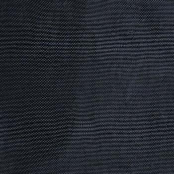 kipuringu KIPLING手提包HB2113-K04472 CANDY TRUE BLUE