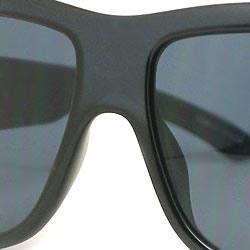 喬治奥·阿瑪尼GIORGIO ARMANI太陽眼鏡/眼鏡276/S-T22-688F 1