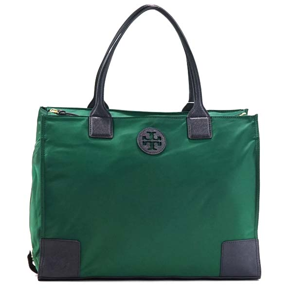 トリーバーチ TORY BURCH トートバッグ 41159800 PACKABLE TOTE NORWOOD D GR 送料無料rxoedWEBQC