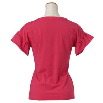 マックスマーラ ウィークエンド MAXMARA WEEKEND Tシャツ CAMBUSA PKPZiOwkXuT