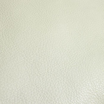 Cole Haan COLE HAAN挎包SADDLE B28063 SOFT SATCHEL IVORY IV
