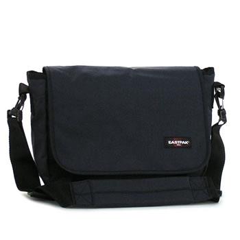 37f8dba318c4 rikomendofuasshonkan  Eastpak EASTPAK bags also AUTHENTIC K077 JR MIDNIGHT  NV