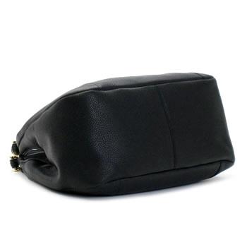 罗意威 LOEWE 袋 CALLE 317.74.A27 CALLE 流浪汉黑色 BK