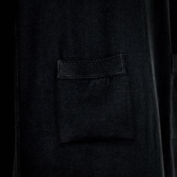 シーバイクロエ SEE BY CHLOE レディース ドレス S55II0 BLACK BK 送料無料WH29IED