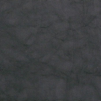 kipuringu kipling手提包BASIC K04472 CANDY MINKED GREY