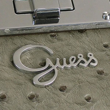 ゲス GUESS バッグ 斜めがけ RAE FF321914 CROSSBODY TOP ZIP TAUPE BEVqUGSMpz