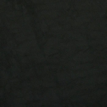 kipuringu kipling手提包BASIC K13166 NEW CANDY BLACK BK