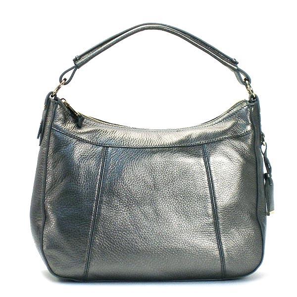 Cole Haan Handbags Clearance Handbag And Furniture