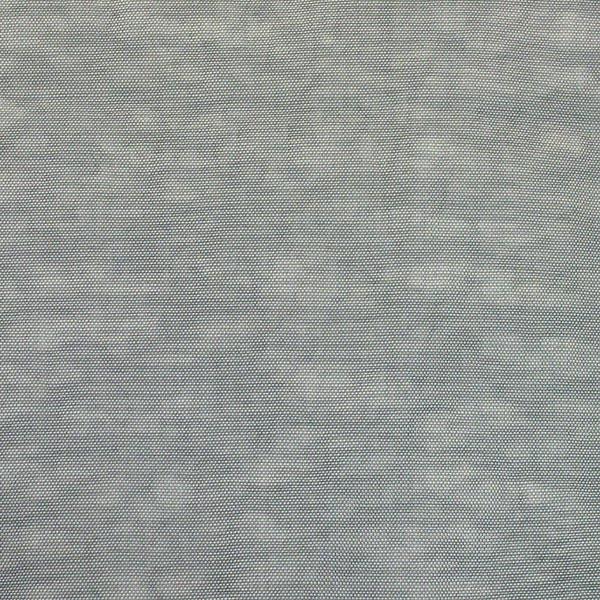 kipuringu kipling包包包K15028 JOETSU S PIGEON GREY D.GY