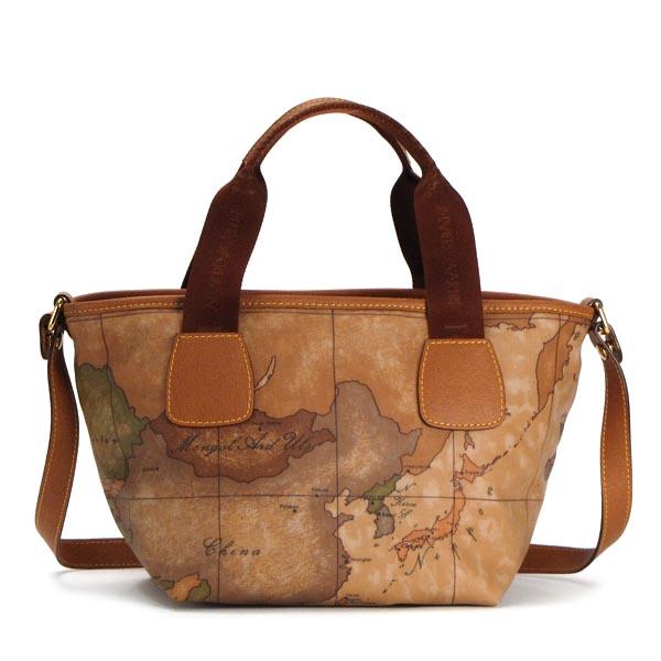 selezione premium 20560 65314 Prima Classe PRIMACLASSE bag diagonally over GEO SOFT N207 BORSA A MANO 2  MANICI PICCOLA CAMEL