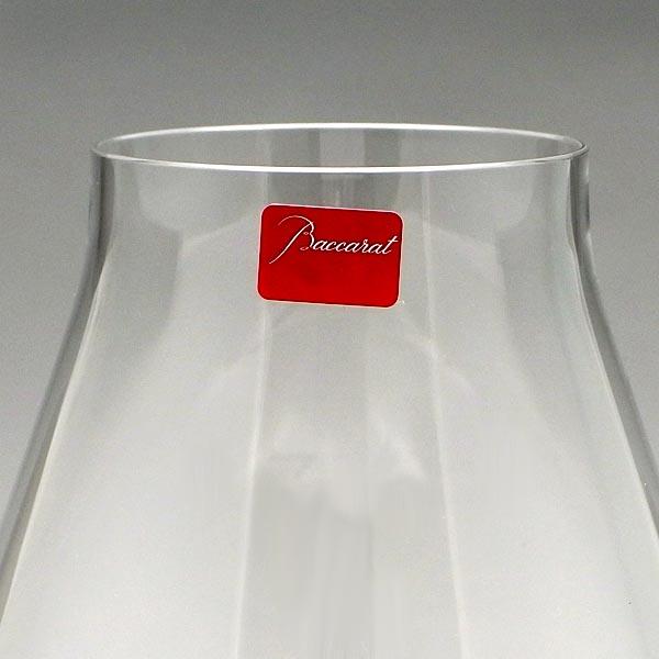 百家乐百家乐眼镜城堡百家乐 2611151 红葡萄酒杯 X2