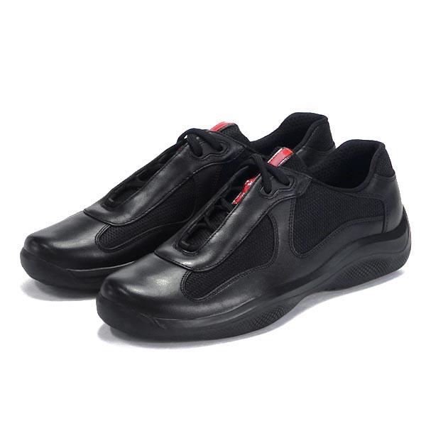 Prada Mens Shoes Shop Online
