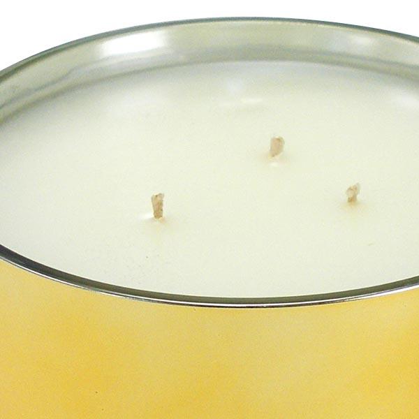 f225a535ae Ralph Lauren RALPH LAUREN candles 7410 FK UPPER FIFTH