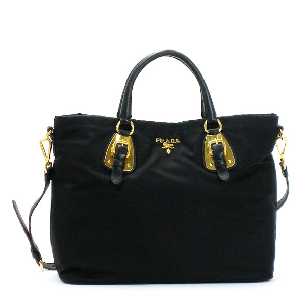 ... best prada prada shoulder bag tessutosaffiano bn1902 outlet nero bk  737c6 d2284 7cc22f3b64532