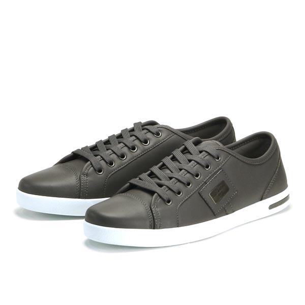 rikomendofuasshonkan | Rakuten Global Market: Dolce & Gabbana DOLCE &  GABBANA men shoes CS0900 SNEAKERS VITELLO NAPPATO GRIGIO MEDIO GY