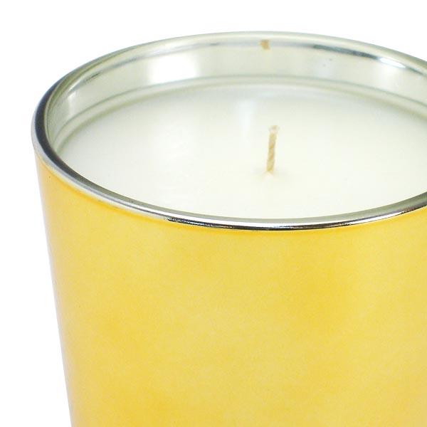 5ba2aefde4 Ralph Lauren RALPH LAUREN candles 7250 FK UPPER FIFTH