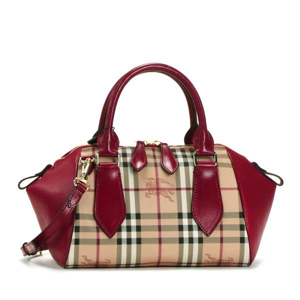 0cdcaf626b51 rikomendofuasshonkan  Burberry BURBERRY bags also LLSM BLAZE HBC ...