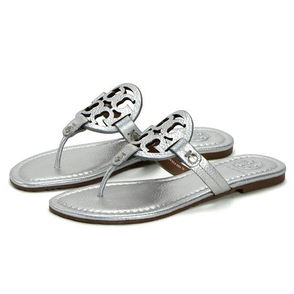 4643c9ae5af rikomendofuasshonkan  Tory Burch TORY BURCH Womens Sandals 50008679 ...