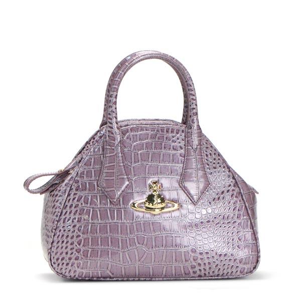 Rikomendofuasshonkan Vivienne Westwood Handbag 6321 Lavanda L Pur Rakuten Global Market