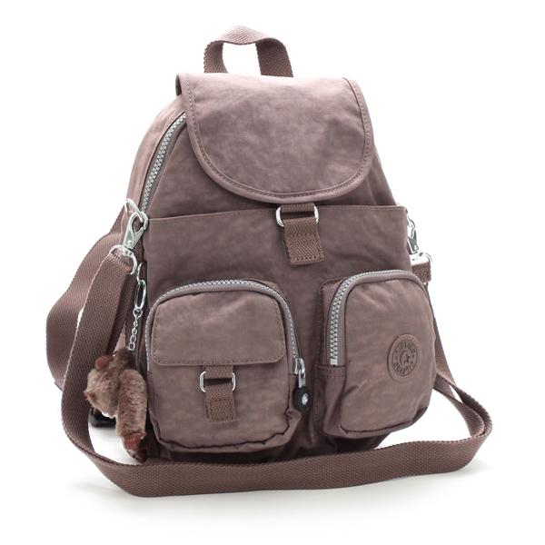 47996b417a rikomendofuasshonkan  Kipling kipling backpack K13108 FIREFLY N ...